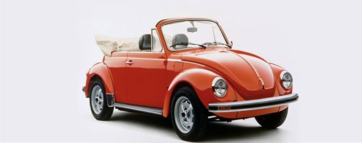 We are a classic volkswagen vw bug shop in Thailand