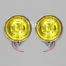 FOG LIGHT FOR VW ALL TYPE FROM JAPAN