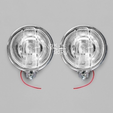 SPOT LIGHT  FOR VW ALL TYPE FROM JAPAN
