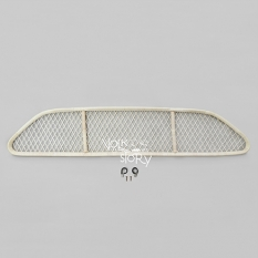 BAMBOO TRAY FOR KARMANN GHIA