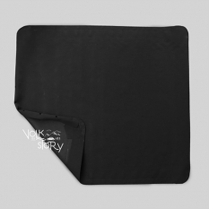 SUNROOF COVER | BLACK CANVAS 3 PLY ฺ