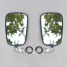 SIDE MIRRORS FOR BEETLE